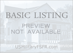 Fort Bragg Property For Rent (#FSFR348684) -  North Carolina