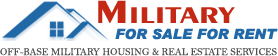Advertise Your Home To Military - Find Rentals & FSBO Near Base.