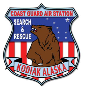 CG Team Kodiak Off-Base Housing