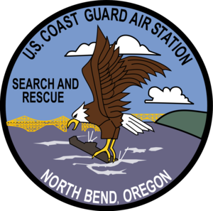 Coast Guard North Bend Off-Base Housing