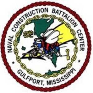 Gulfport Naval Construction Battalion Center Off-Base Housing