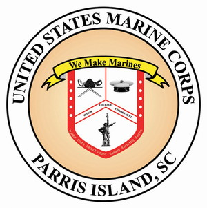Parris Island MC Recruit Depot Off-Base Housing