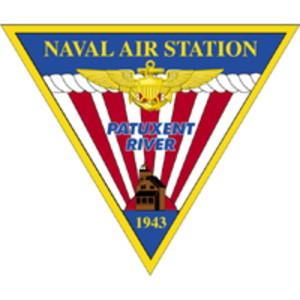 Patuxent River NAS Off-Base Housing