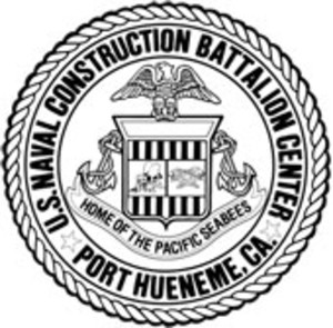 Port Hueneme Naval Construction Bn Center Off-Base Housing