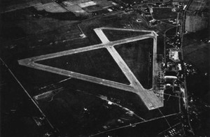 Willow Grove NAS/Joint Reserve Base