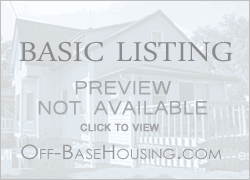 Marine Barracks Property For Rent (#FSFR647509) -  District of Columbia