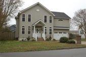 Dam Neck Property For Sale / For Rent (#FSFR124661) - Virginia Beach Virginia 23452