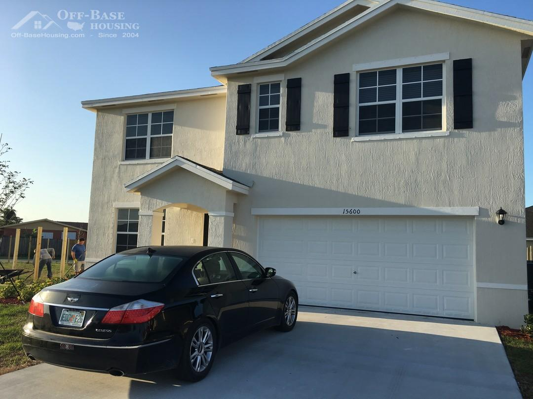 Homestead Florida Rooms For Rent
