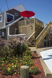 Norfolk Naval Base Property For Rent (#FSFR260166) - Norfolk Virginia 23503