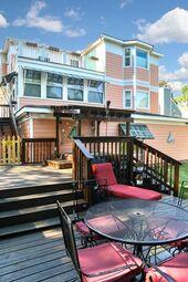 Oceana NAS Property For Rent (#FSFR308390) - Va Beach Virginia 23503