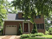 Pentagon Property For Rent (#FSFR497658) - Arlington Virginia 22205