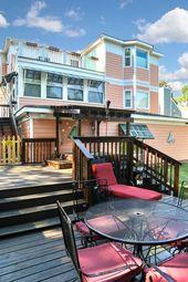 Oceana NAS Property For Rent (#FSFR81926) - VA Beach Virginia 23451