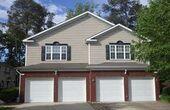 Oceana NAS Property For Rent (#FSFR830607) - Virginia Beach Virginia 23455