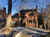 Fort Myer Property For Rent (#FSFR902723) - Arlington Virginia 22205