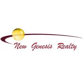 New Genesis Realty