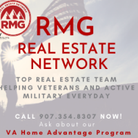 RMG Real Estate Network